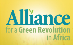 Alliance for a Green Africa