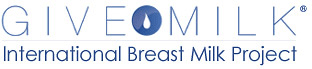 International Breast Milk Project