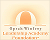 Oprah Winfrey Leadership Academy Foundation