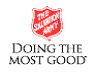 The Salvation Army Greater New York Division