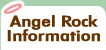 Angel Rock Information