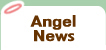 Angel Rock News