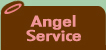 Angel Rock Service